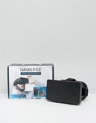 Гарнитура для погружения в виртуальную реальность Immerse - Мульти Gifts