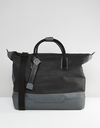 Сумка через плечо Calvin Klein Weekender - Черный