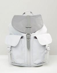 Рюкзак Herschel Dawson Lunar Rock - Серый