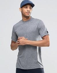Футболка adidas Originals AY1683 - Черный