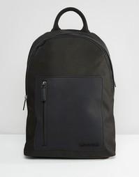 Рюкзак Calvin Klein Zone - Черный