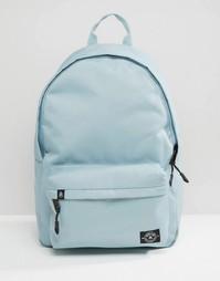 Рюкзак в винтажном стиле Parkland - Mist