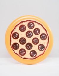 Фрисби в виде пиццы - Мульти Gifts