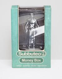 Копилка Subbuteo - Мульти Gifts