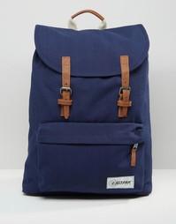 Рюкзак Eastpak London - Темно-синий