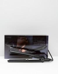 Выпрямитель для волос Babyliss Diamond - Diamond straightener