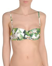 Купальный бюстгальтер Dolce &; Gabbana Beachwear