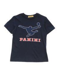 Футболка Panini