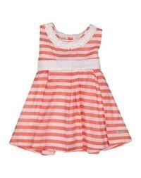 Платье Harmont&;Blaine