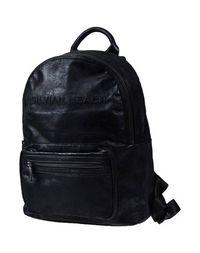 Рюкзаки и сумки на пояс Silvian Heach