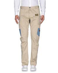 Повседневные брюки Frankie Morello