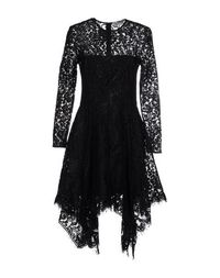 Короткое платье Lover