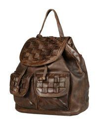 Рюкзаки и сумки на пояс J&;C Jacky &; Celine