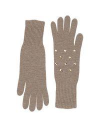 Перчатки LIU •JO