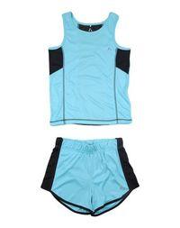 Спортивный костюм Playtech BY Name.It