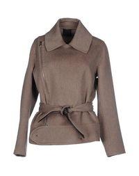 Пальто Agnona