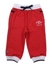 Повседневные брюки Johnny Lambs