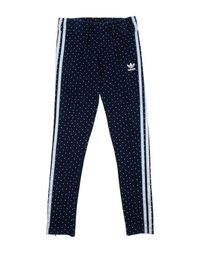 Джинсовые брюки Adidas Originals