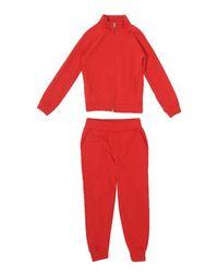 Спортивный костюм Heach Dolls BY Silvian Heach