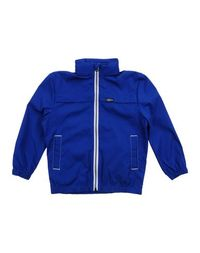 Куртка Ralph Lauren