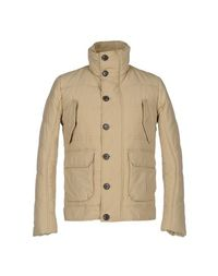 Куртка Luigi Bianchi Mantova