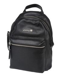 Рюкзаки и сумки на пояс Innue