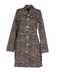 Легкое пальто Fornarina