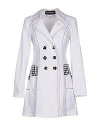 Легкое пальто Roccobarocco