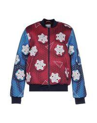 Куртка Adidas X Mary Katrantzou