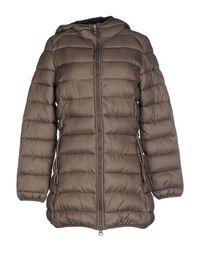 Пальто Invicta