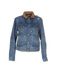 Джинсовая верхняя одежда Denim &; Supply Ralph Lauren
