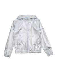Куртка Mimisol