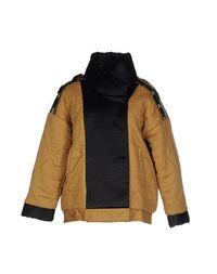 Куртка Hoss Intropia