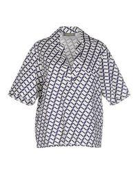 Блузка Innamorato