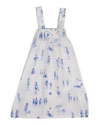 Платье Nice Things Mini