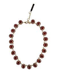 Ожерелье Givenchy