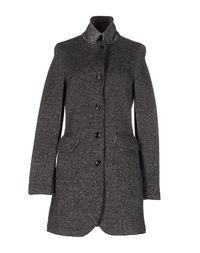 Пальто Adhoc