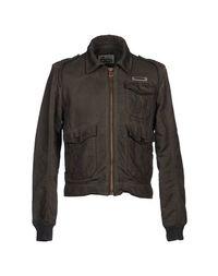 Куртка Mp001 Meltin POT