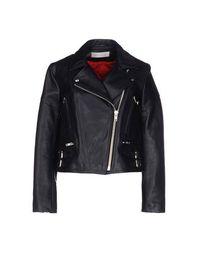 Куртка Victoria Beckham