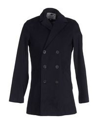 Легкое пальто Macchia J