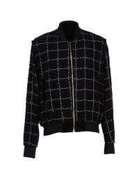 Куртка Longjourney