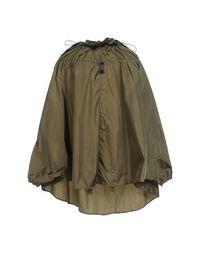Легкое пальто John Boultbee