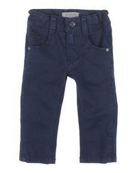 Повседневные брюки Burberry Children