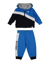 Спортивный костюм Armani Junior