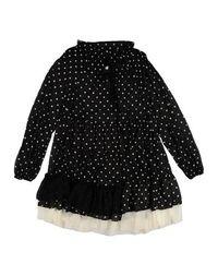 Платье Muffin &; CO.