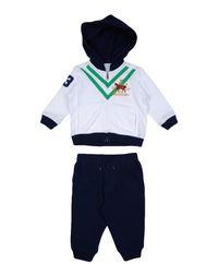 Спортивный костюм Ralph Lauren