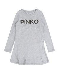 Футболка Pinko UP