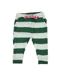 Повседневные брюки Imps&;Elfs