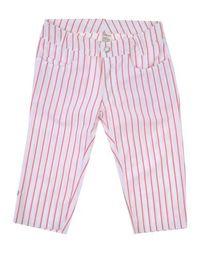 Повседневные брюки Jottum