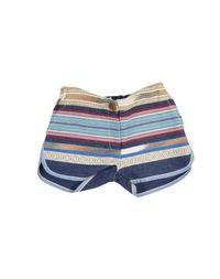 Повседневные шорты American Outfitters